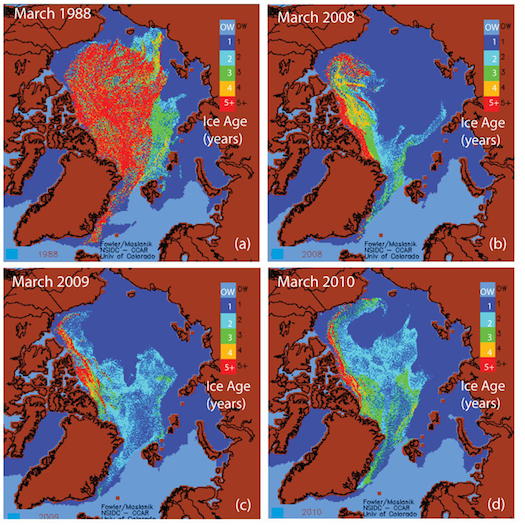 Arctic_Multi_Year_Ice_Loss_2010-525w.png