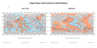 Global Warming Stopped, Again (2013)